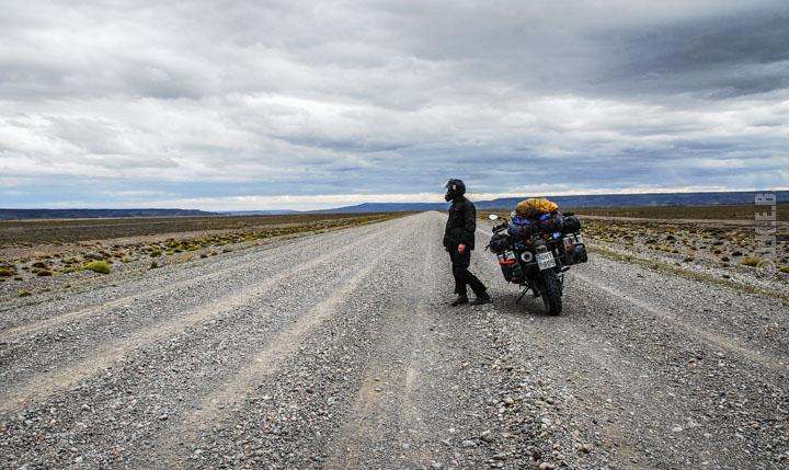 MotoGreece Ruta 40