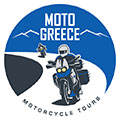 MotoGreece Motorcycle Tours & Rentals in Greece