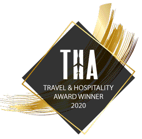 MotoGreece receives Travel and Hospitality award for 2020